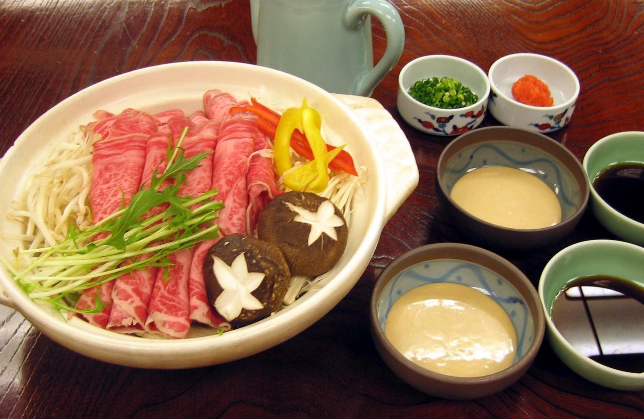 蒸ししゃぶ牛肉.jpg