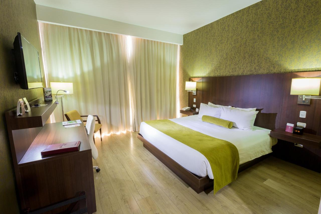 Best Western Hotel Wookie Editadas JL0131.jpg