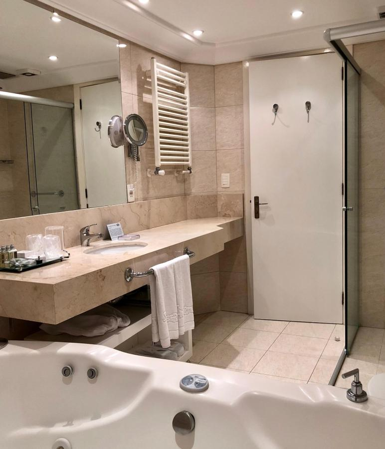 banheiro 28.jpg