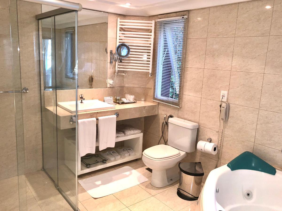 banheiro 29.jpg