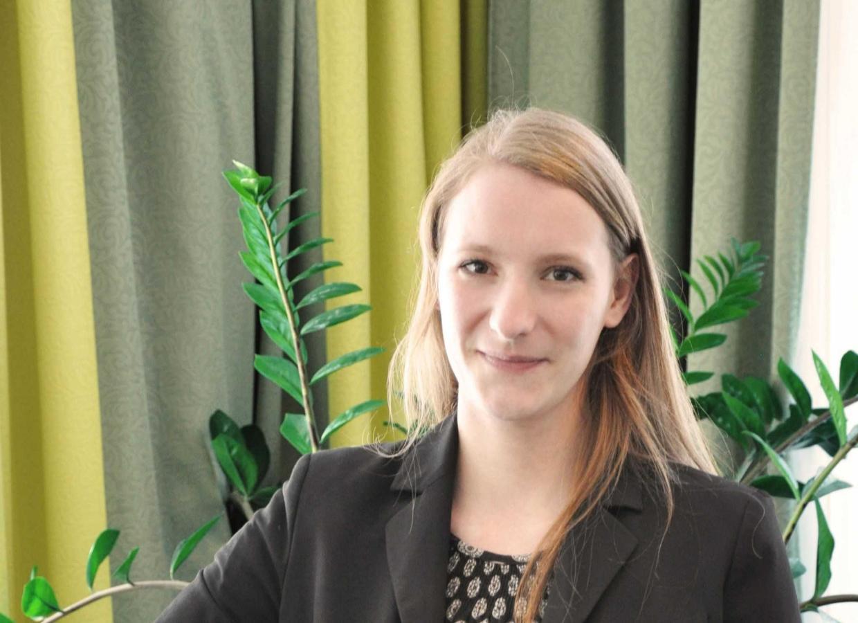 Stephanie Konrad: Group & Travel Managersales02@rainers-hotel.eu.jpg