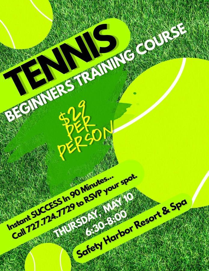 Beginners Training  Course.jpg