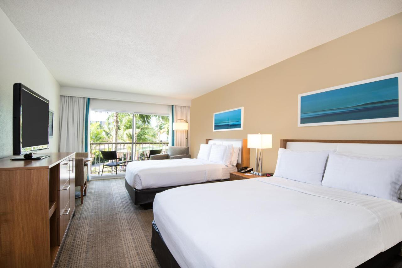 Aruba-Holiday-Inn-Superior-Double-Room.jpg