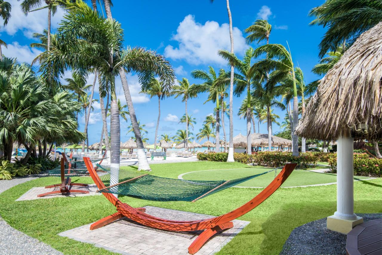 Aruba-Holiday-Inn-Courtyard-Hammocks.jpg