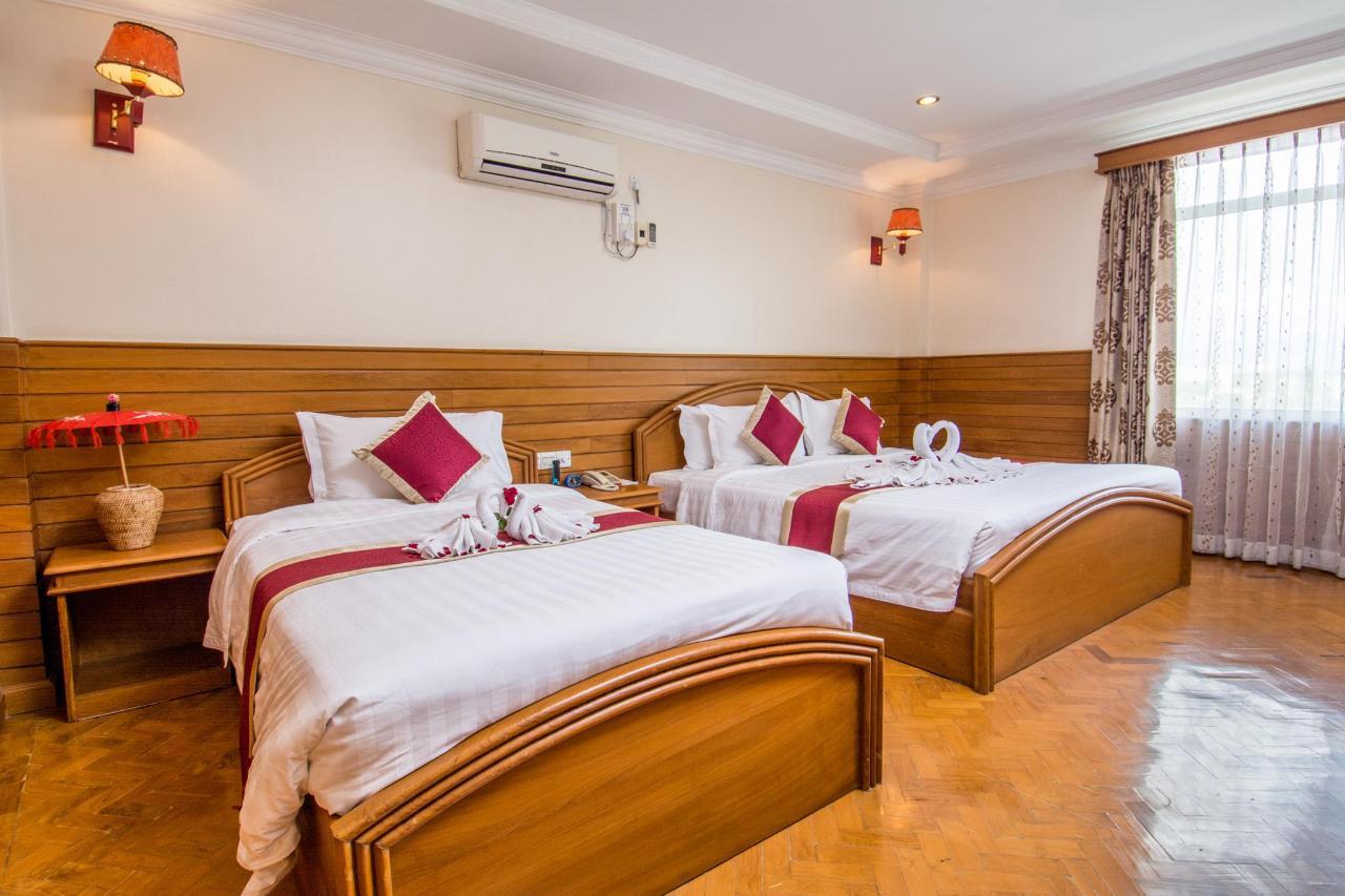 Ayarwaddy River View Hotel_w-8.jpg