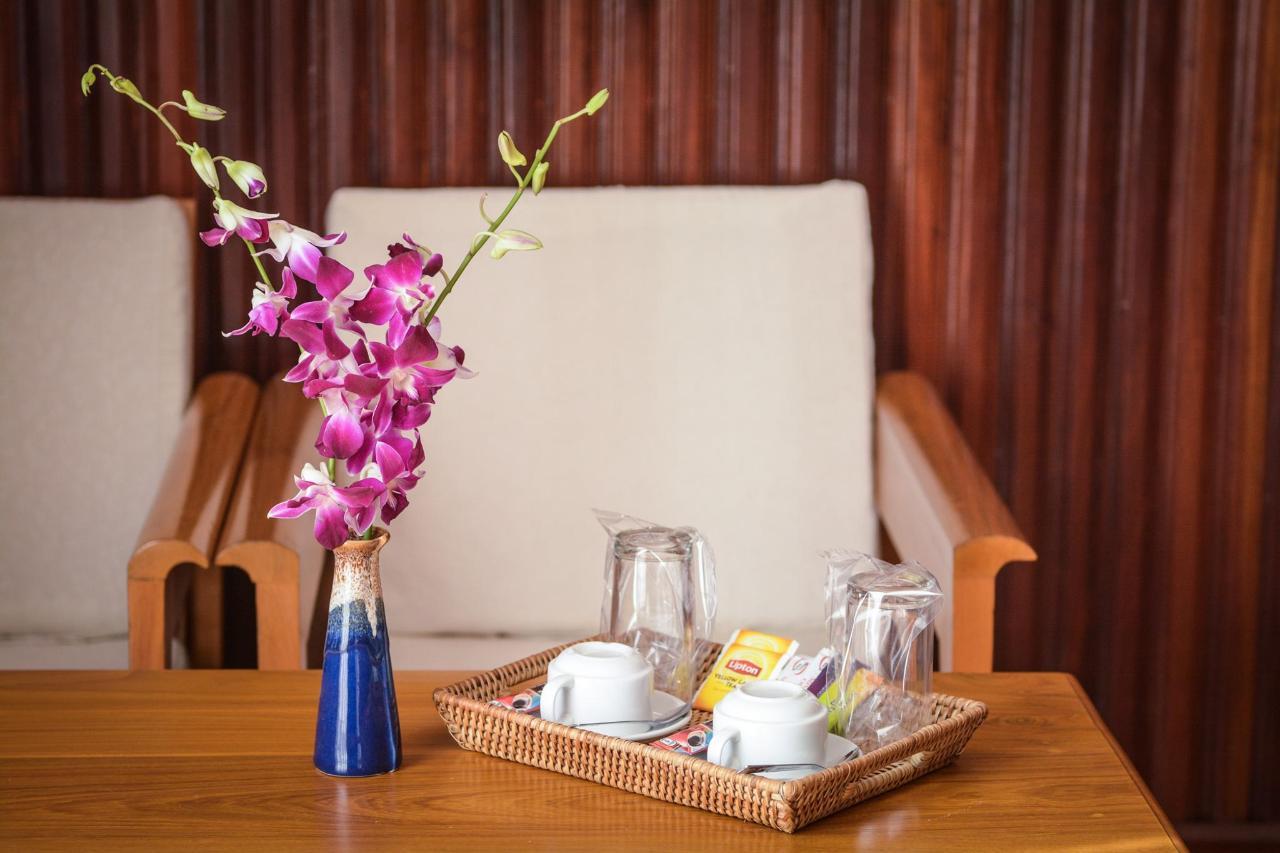 Ayarwaddy Nehir Manzarası Hotel_w-2.jpg