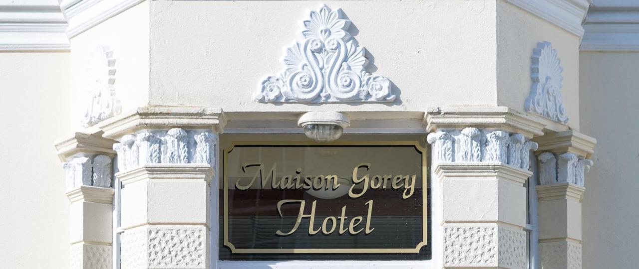 MG Hotel Sign.jpg