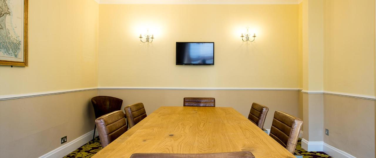 MG Meeting Room.jpg
