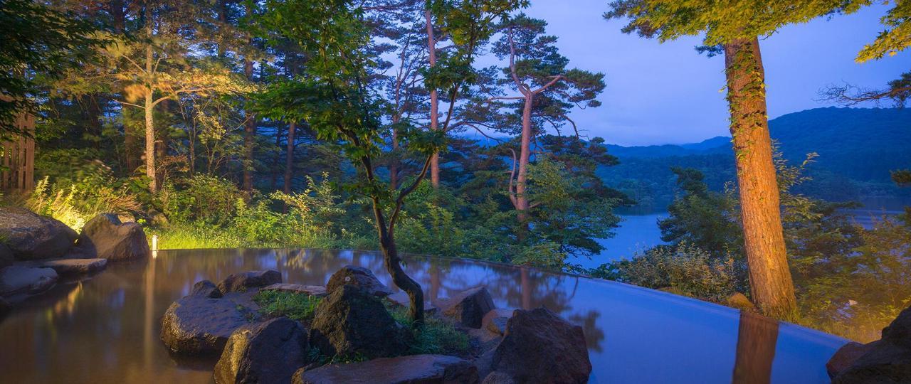 08_美麗的風景戶外浴場
