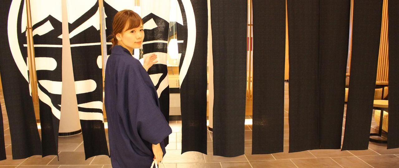 28_大浴場入口.jpg