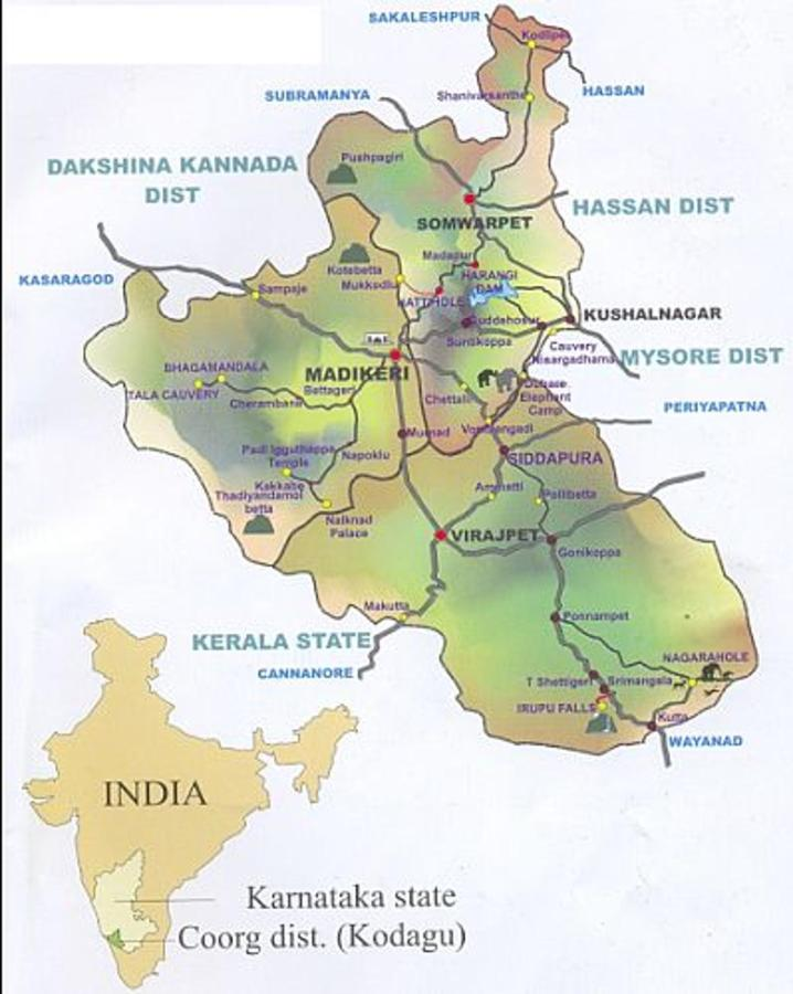 Coorg District.jpg