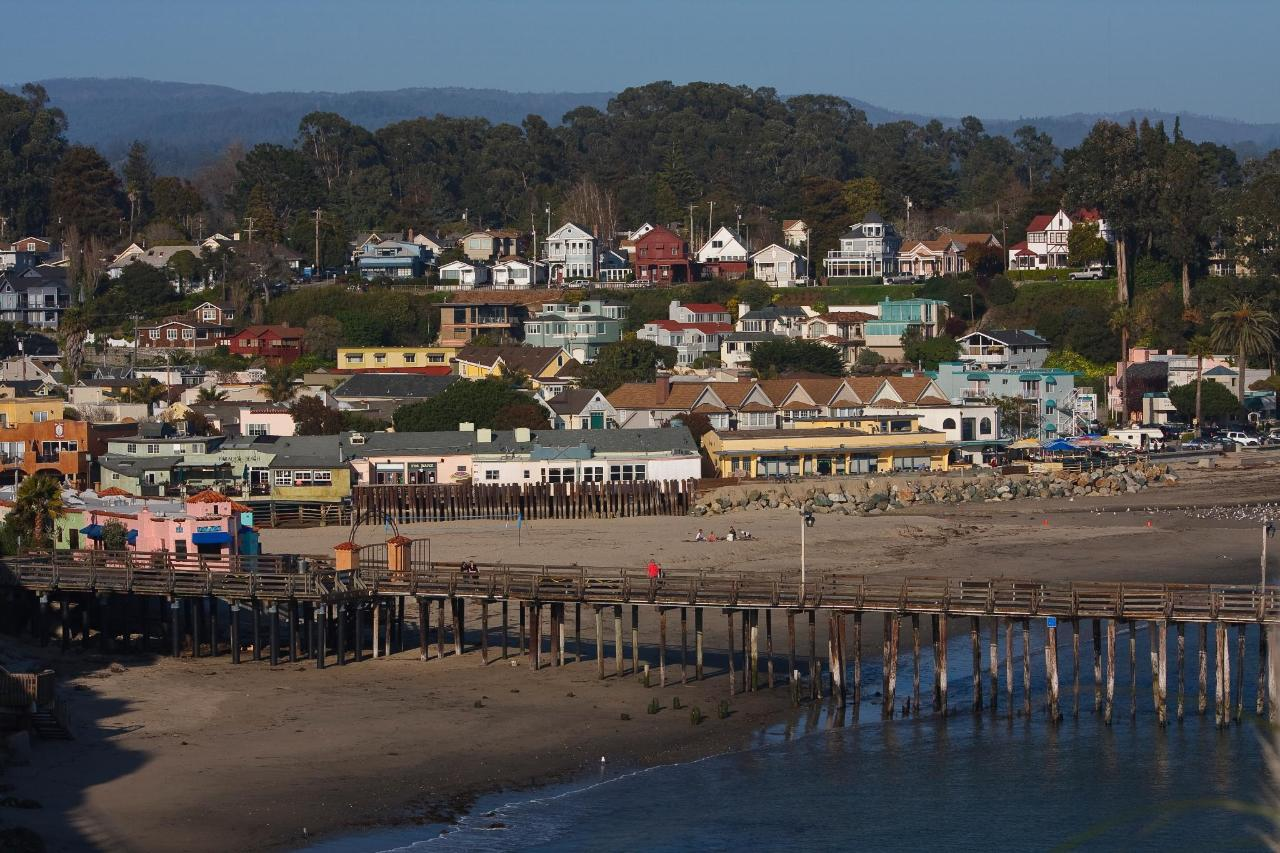 capitola by the sea.jpg