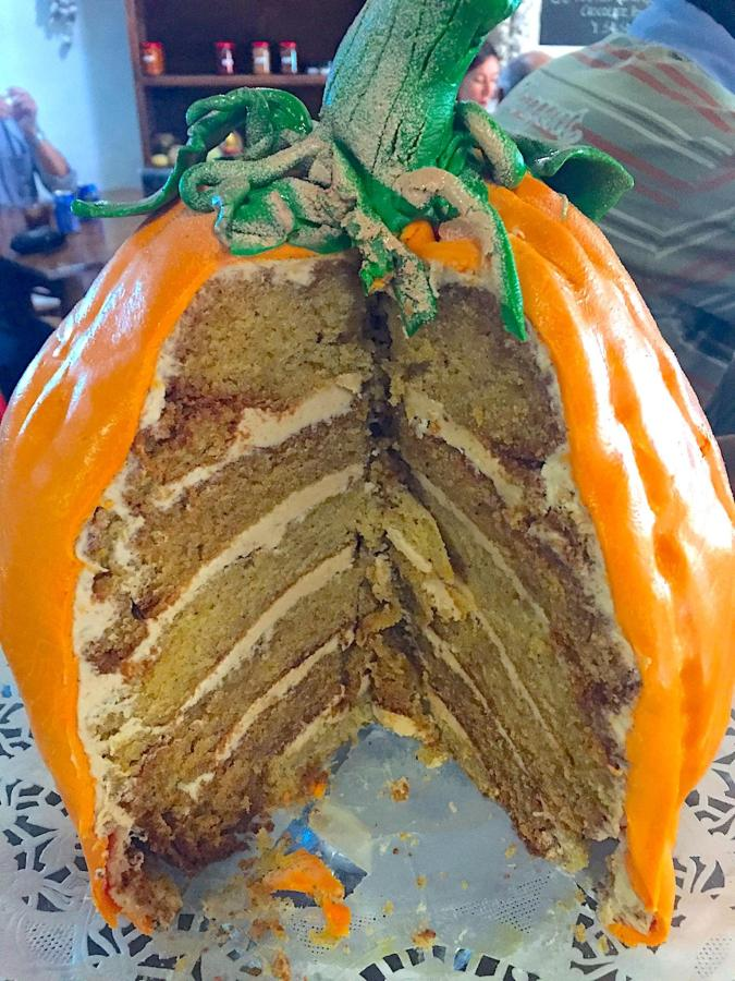 2017 tarta calabaza IMG_1647.jpg