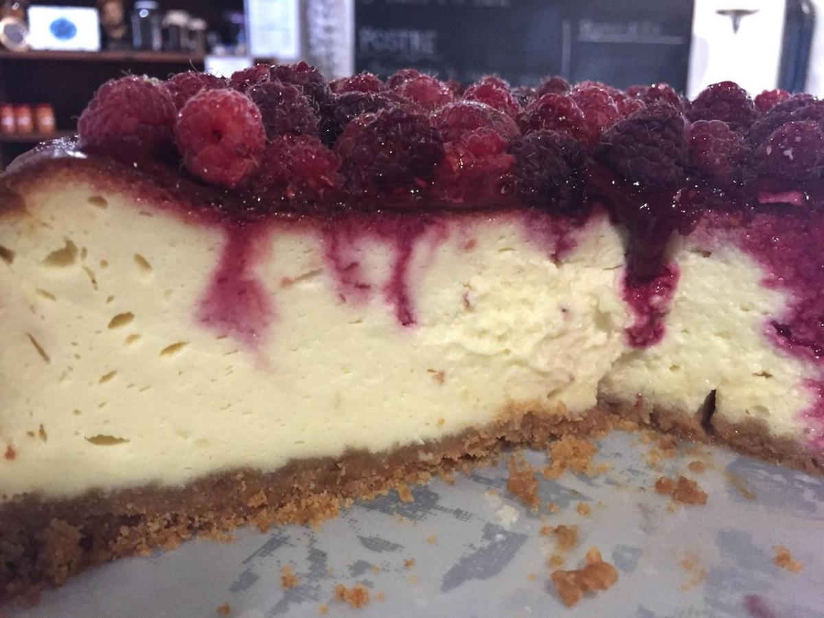2017 tarta queso frambuesa IMG_0144.jpg