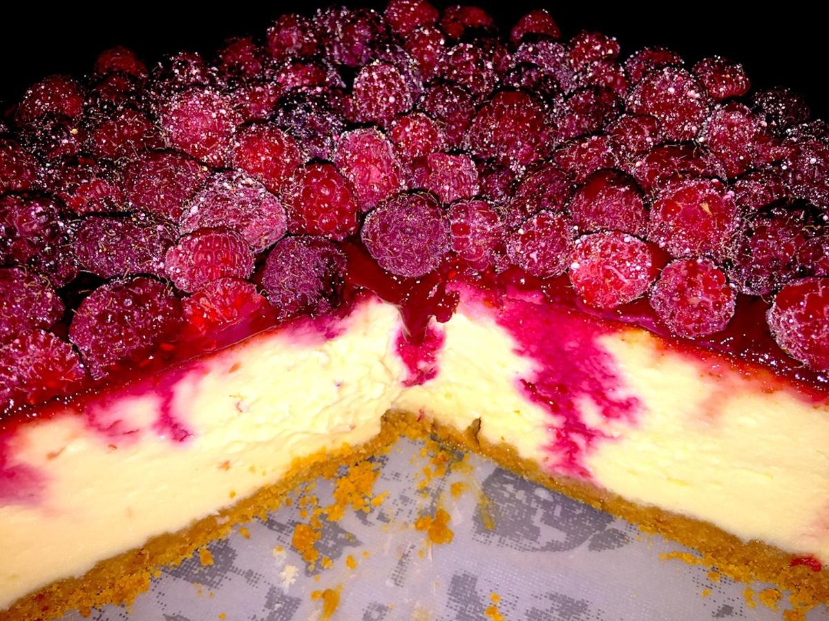 2017 tarta queso frambuesa IMG_0140.jpg