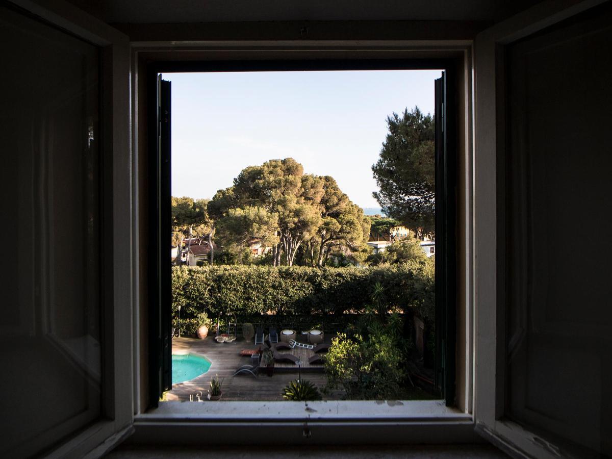 finestra1.jpg