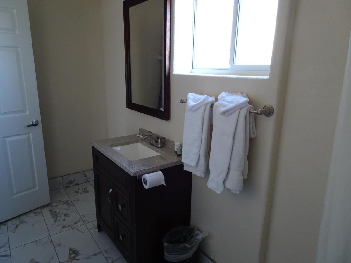 Penthouse Suite19.JPG