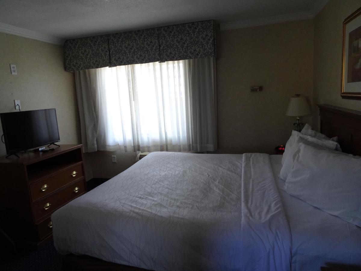 Penthouse Suite22.JPG