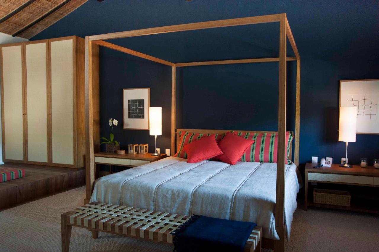 SuiteMaster1.jpg