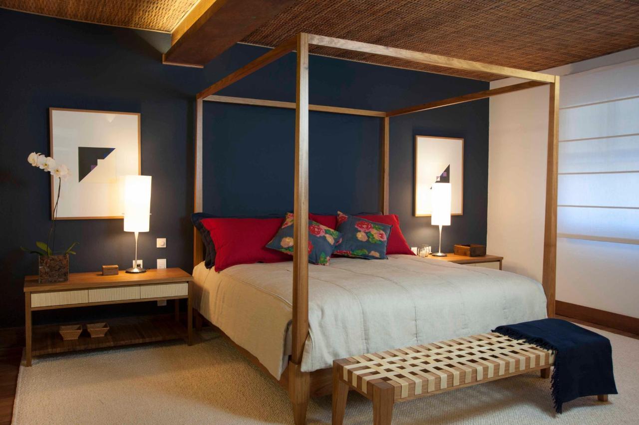SuiteMaster4.jpg