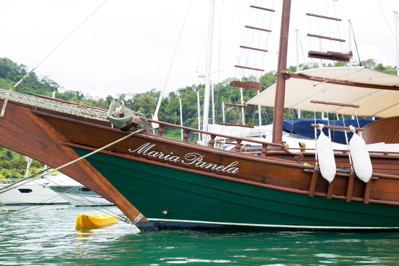 MariaPanela61.png