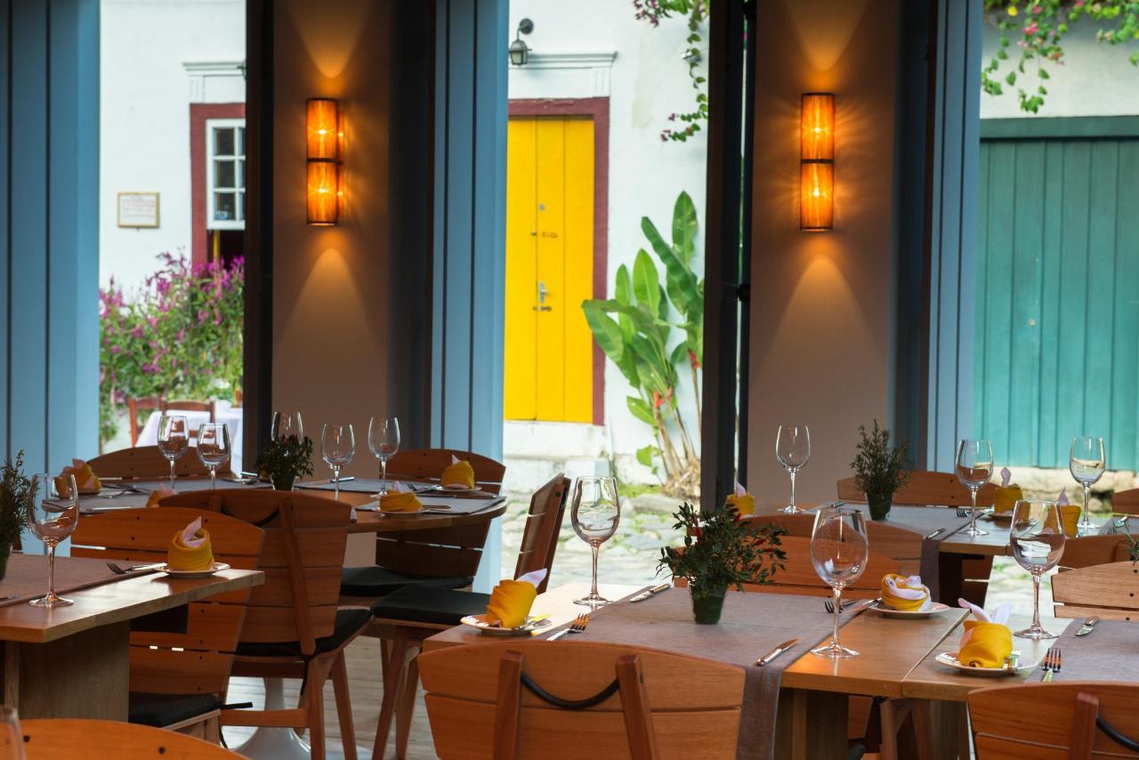 Restaurant1541.jpg