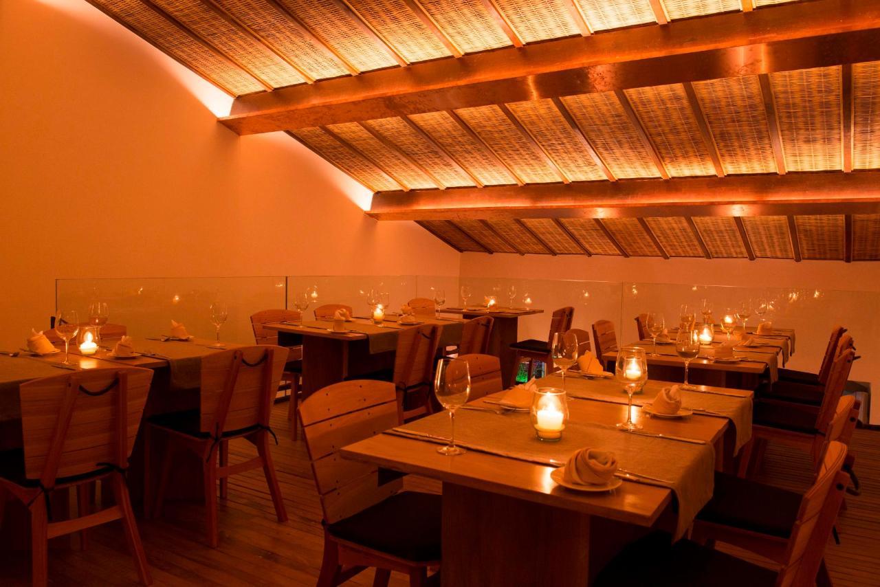 Restaurant1857.jpg