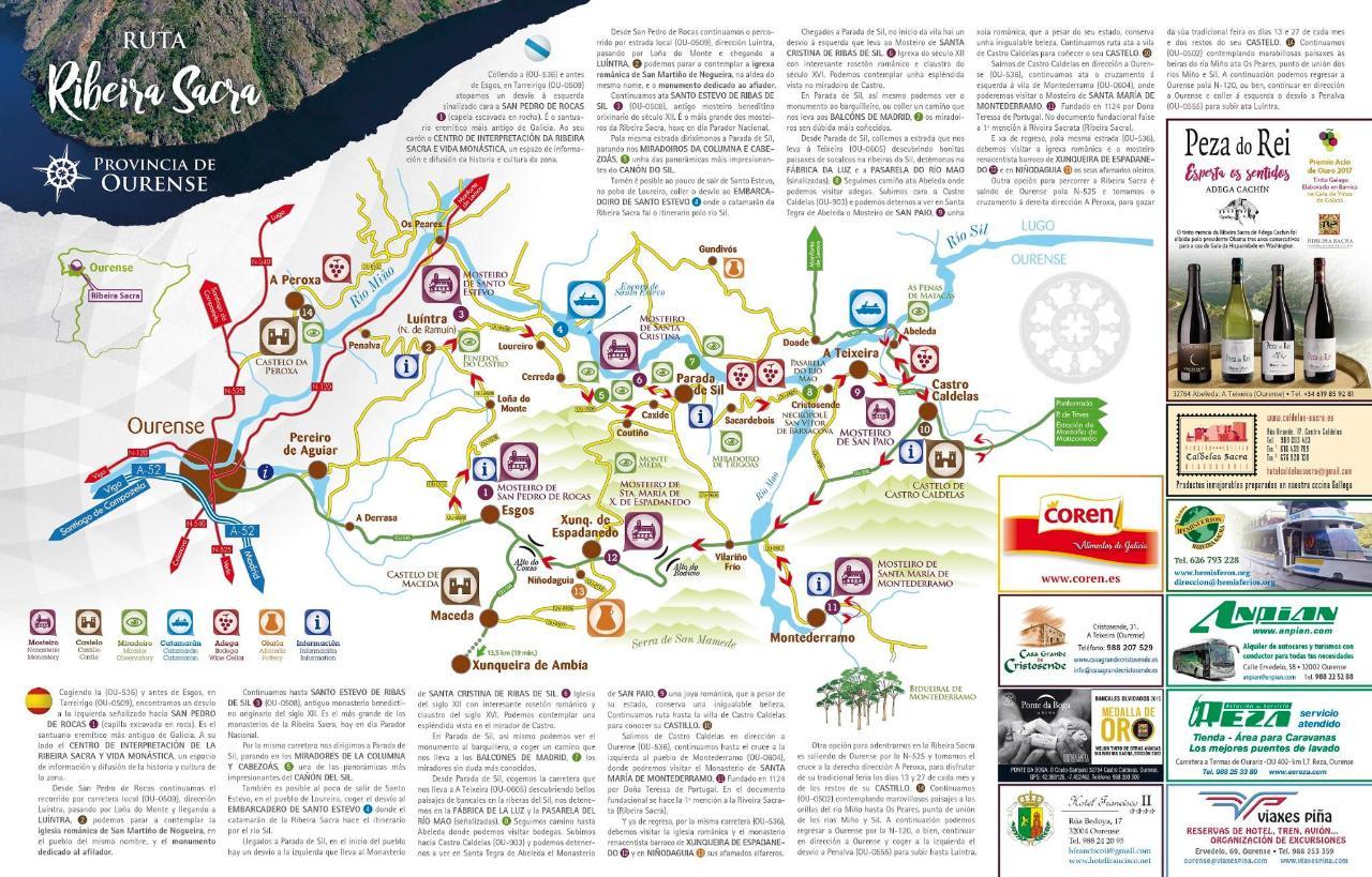 Mapa publicitario Ribeira Sacra 2018_baja.jpg