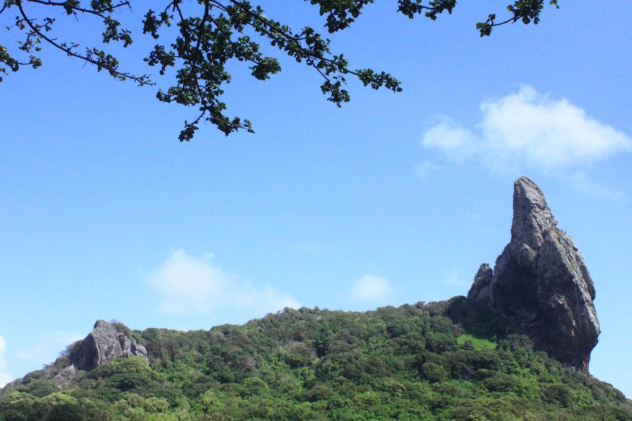Morro do Pico.JPG