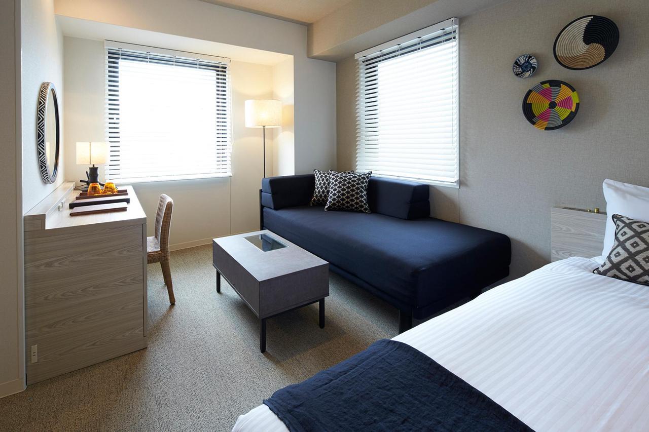 room_spr_tw2_54V6204.jpg