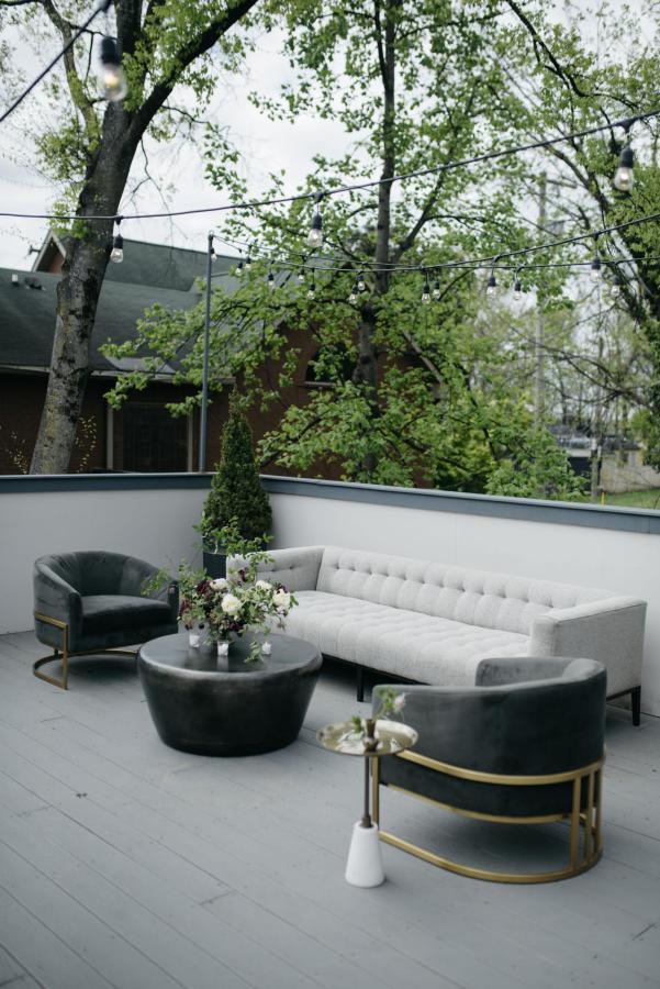 rooftop=7.jpg