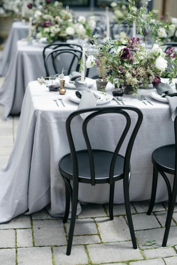 dinner courtyard -8.jpg