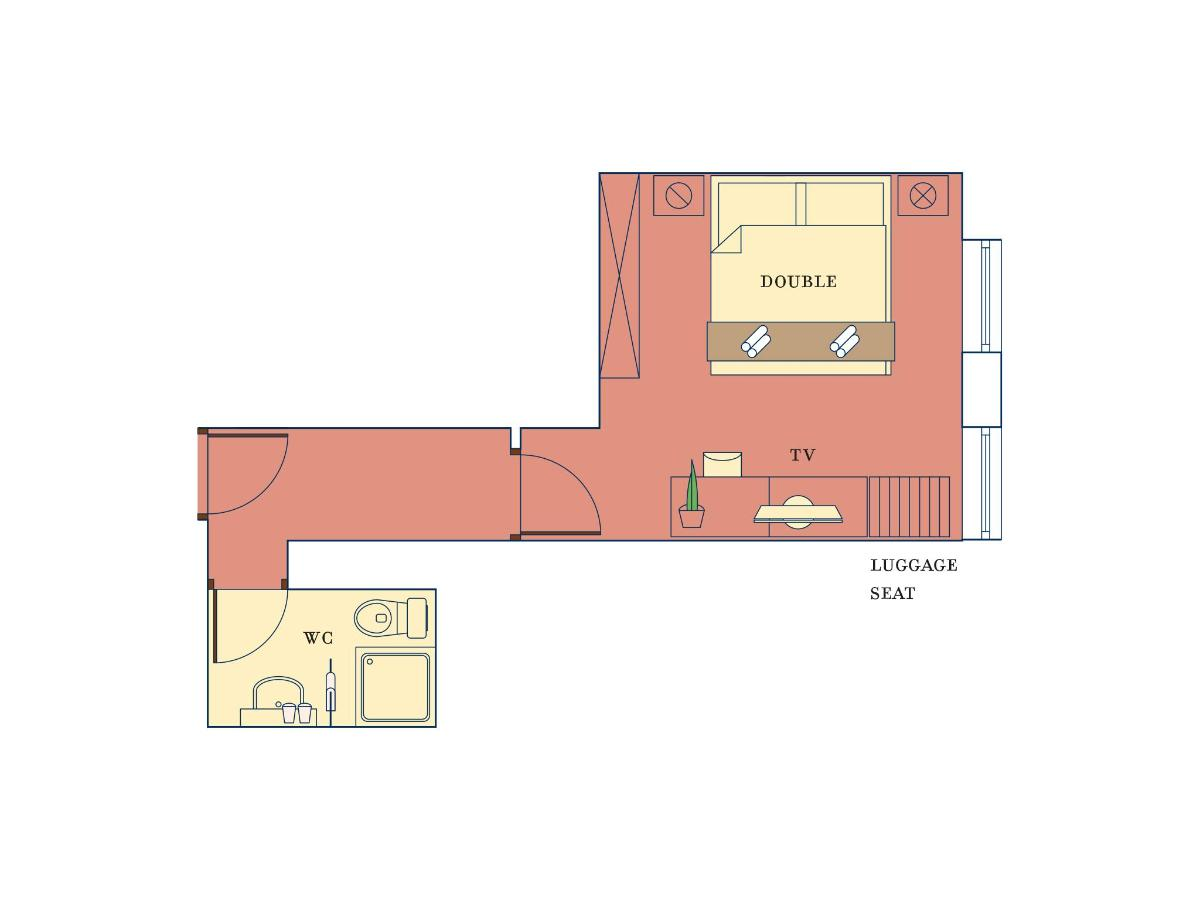 room_double-garden-side_layout.jpg
