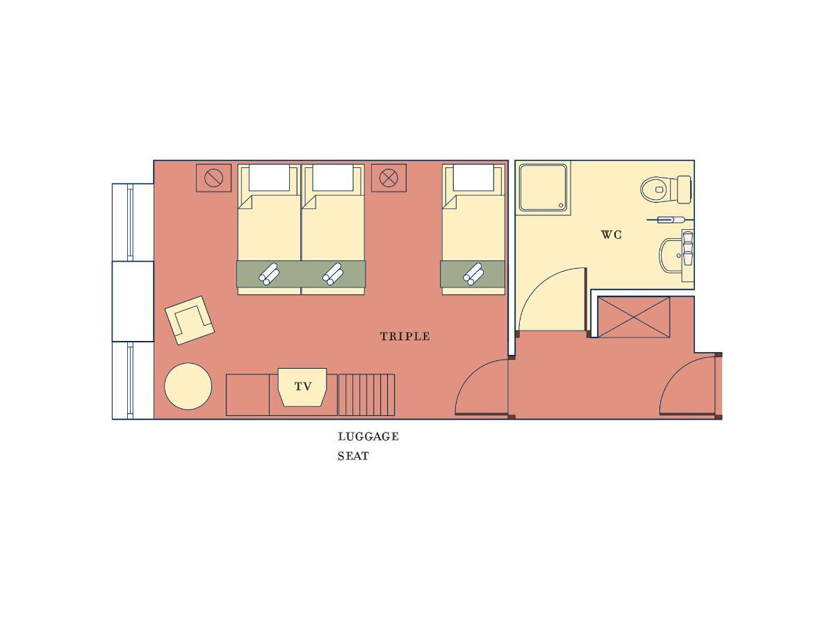 room_triple_layout.jpg