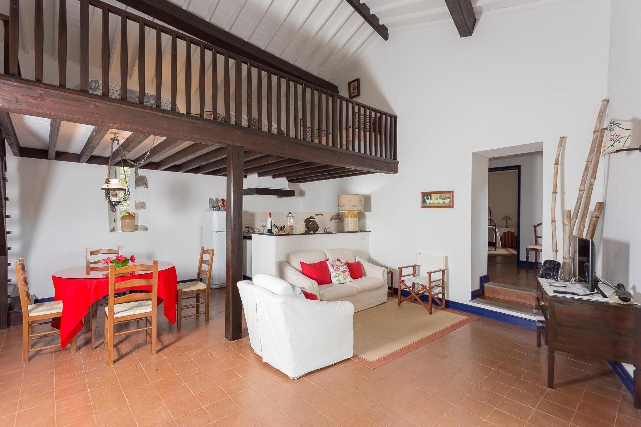 15 - Casa Pombal.jpg