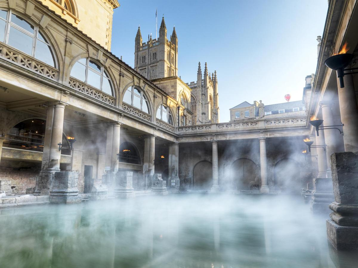The-Roman-Baths.jpg