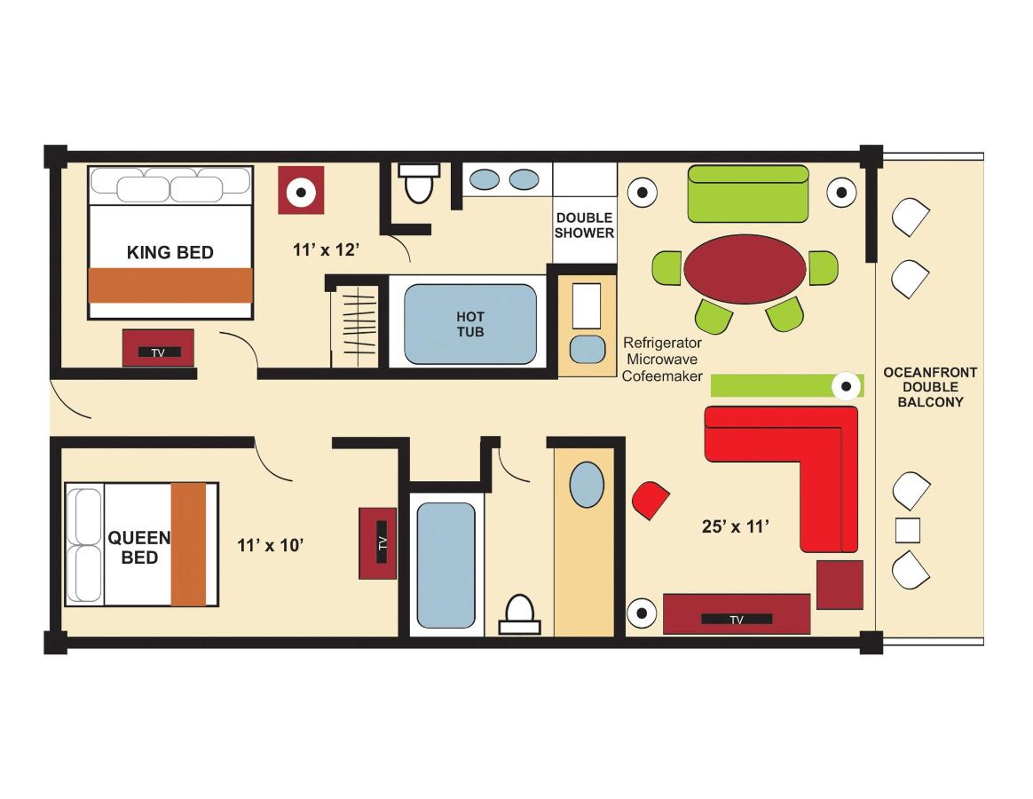 VIP Suite Layout - Web.jpg