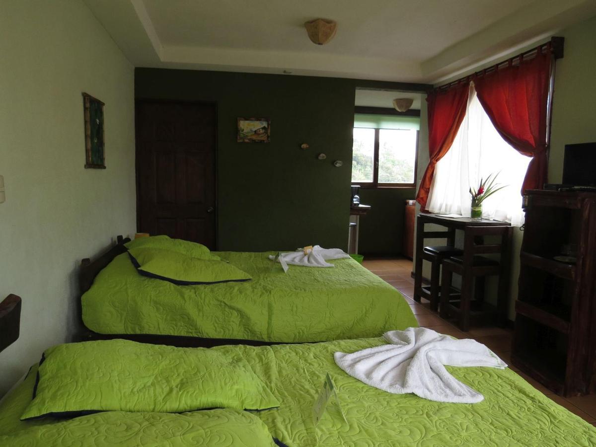 Habitación 3 (5).jpg