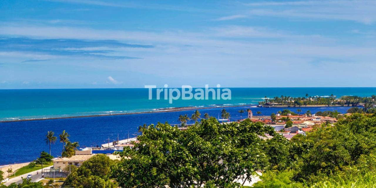 porto-seguro-bahia-22.jpg