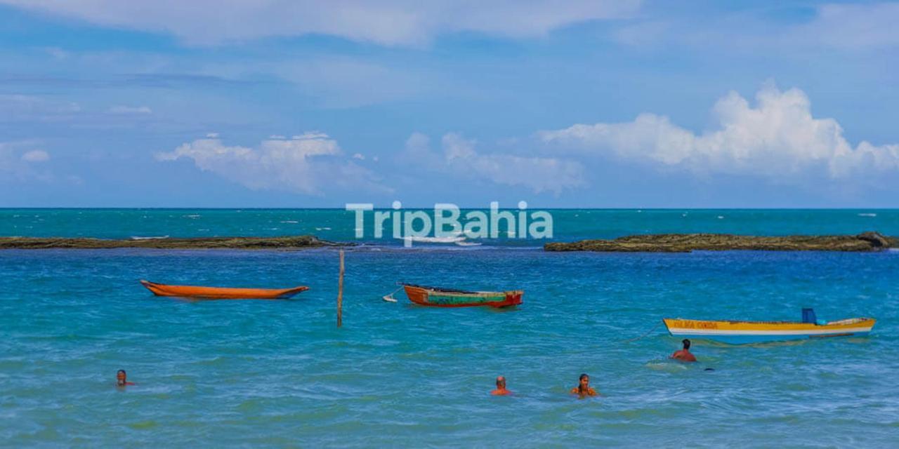 porto-seguro-bahia-1.jpg