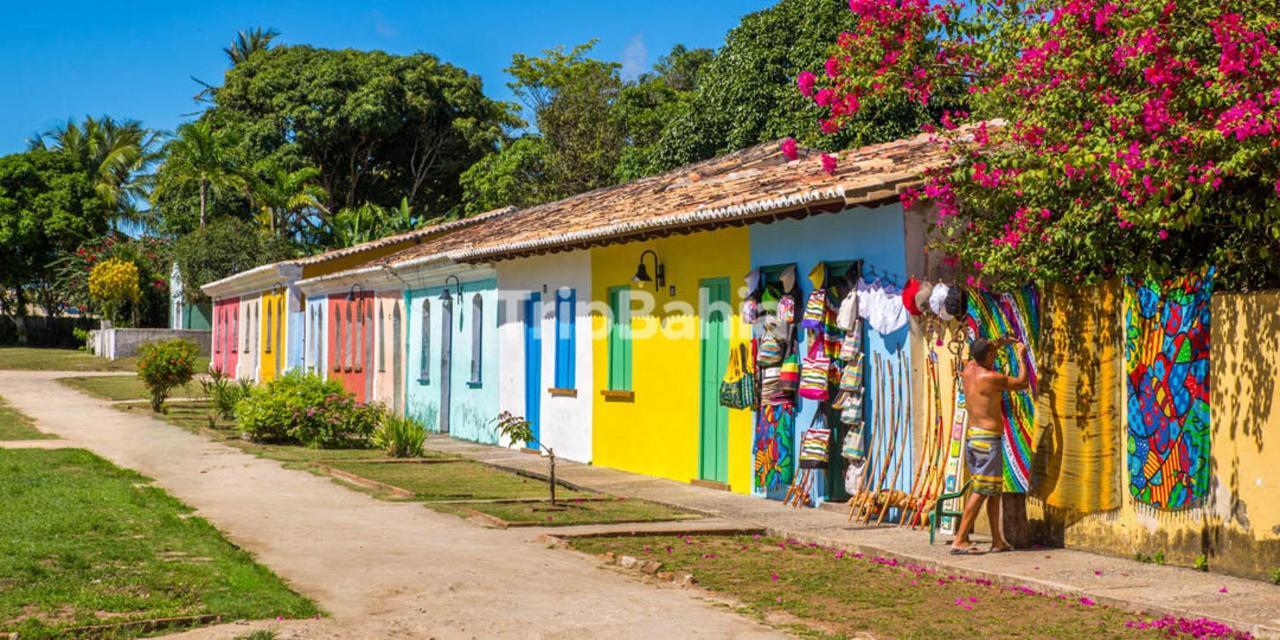 porto-seguro-bahia-4.jpg