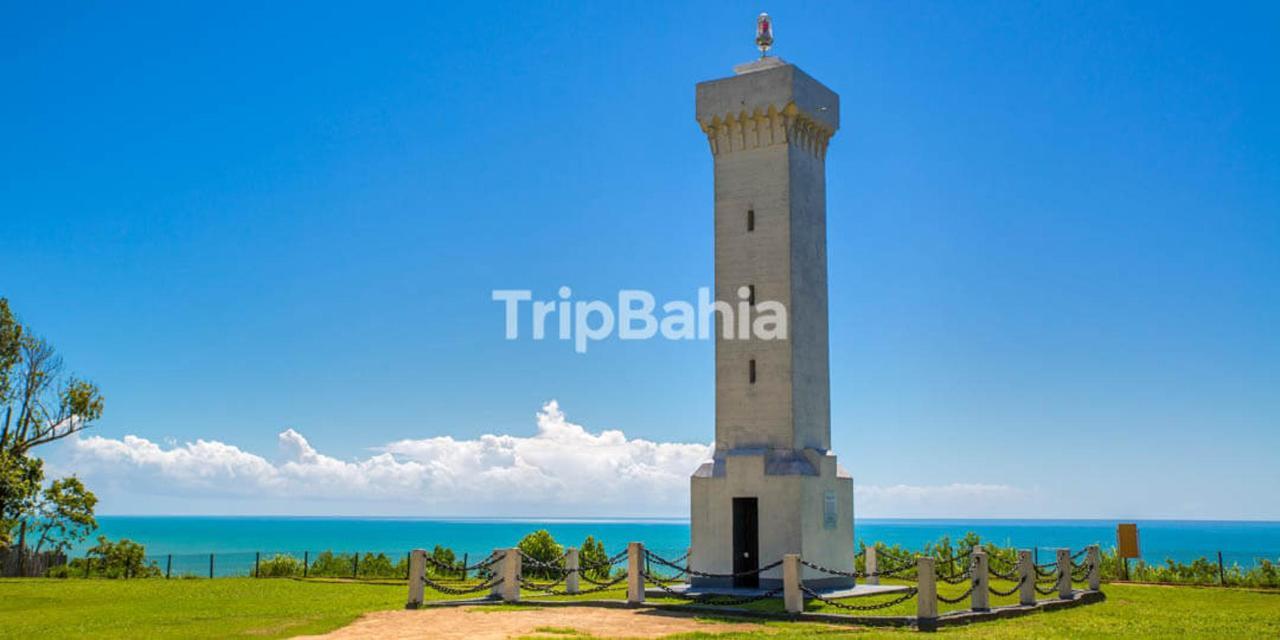 porto-seguro-bahia-5.jpg