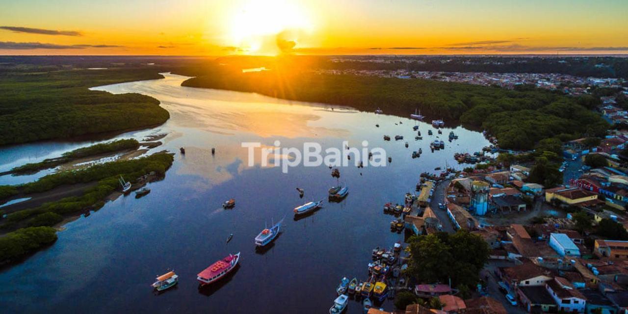 porto-seguro-bahia-17.jpg