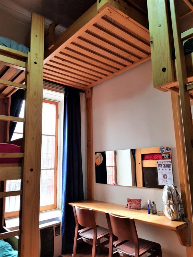 Chile Lindo Hostel (20).jpg