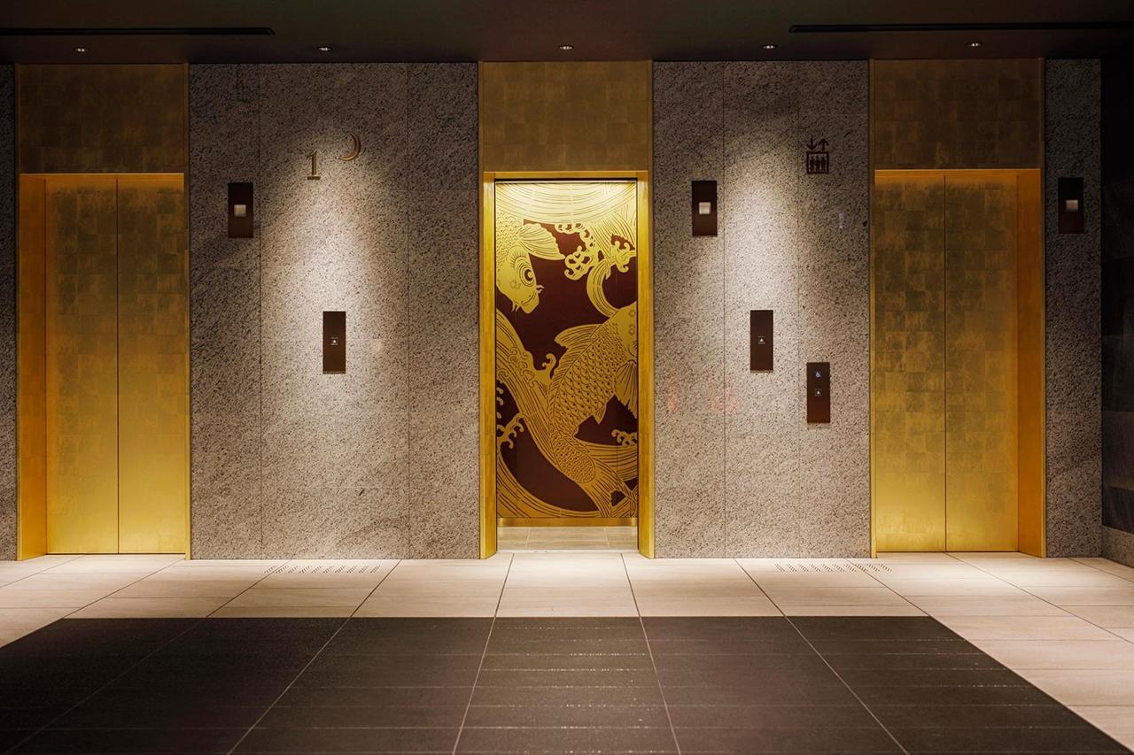 ElevatorHall1.jpg
