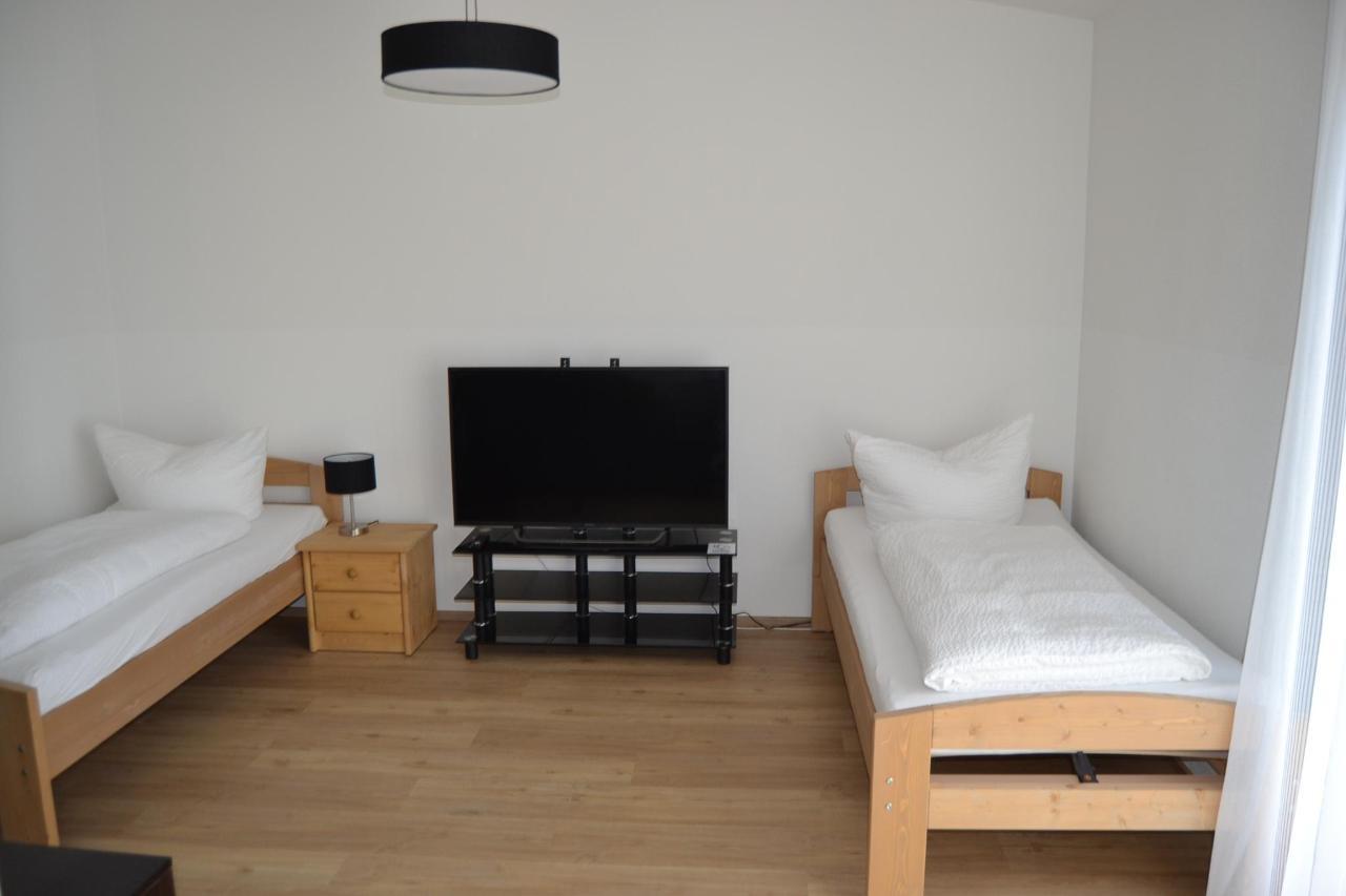 Apartment 071.JPG