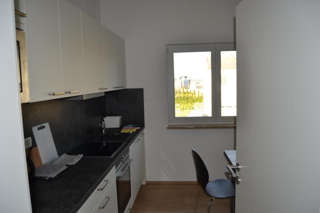 Apartment 078.JPG