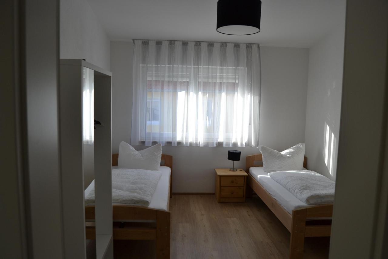 Apartment 089.JPG