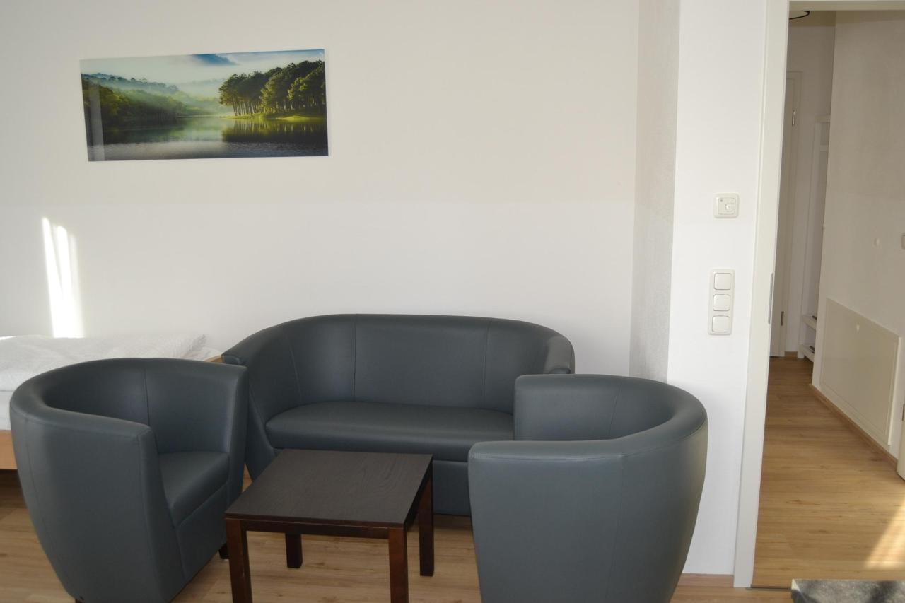 Apartment 092.JPG