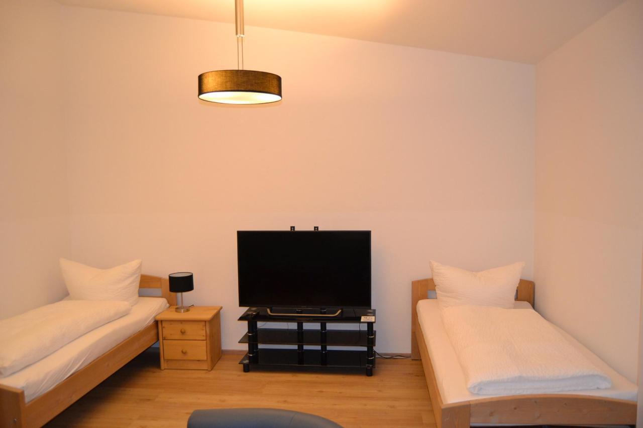 Apartment 120.JPG